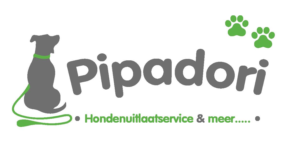 HUS Pipadori